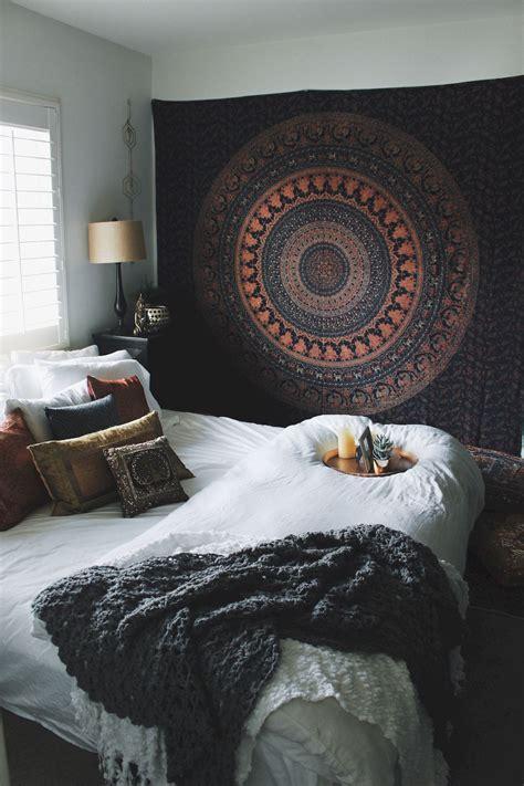 bohemian bedroom ideas 60 diy bohemian bedroom decor ideas decorapartment