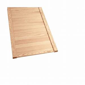 Holz 24 Direkt : hochwertige profilt ren von holz im berblick ~ Watch28wear.com Haus und Dekorationen
