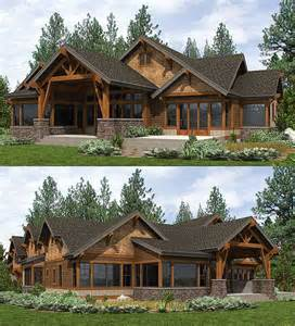 surprisingly mountain home plans with a view best 25 front elevation designs ideas on