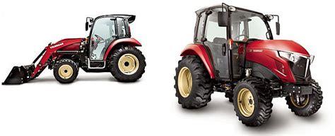 Kubota Tractor Radio Wiring Diagram Images