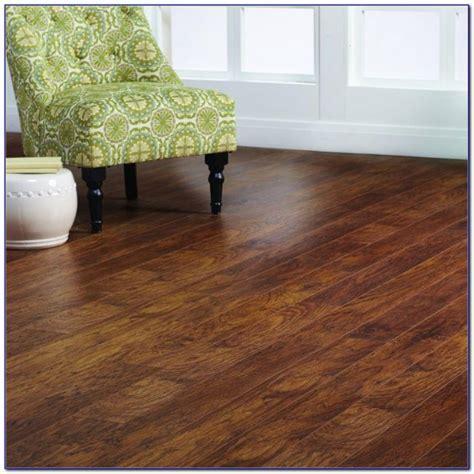 Home Decorators Collection Laminate Flooring Installation