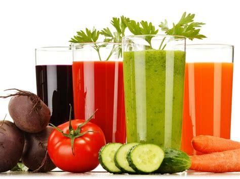 juice vegetable benefits health celery chard swiss healthy heart effects side hair amazing organic improves organicfacts
