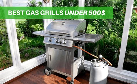 gas under grills grill contents cooking pans