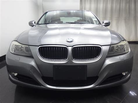 2011 Bmw 328i Xdrive For Sale In Orlando