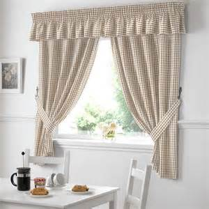 kitchen kitchen tier curtains with white walls how to choose the most appropriate kitchen tier