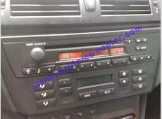 BMW X3 modulo USB Dension Gateway 300