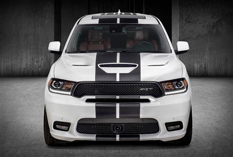 stripes  carbon fiber   dodge