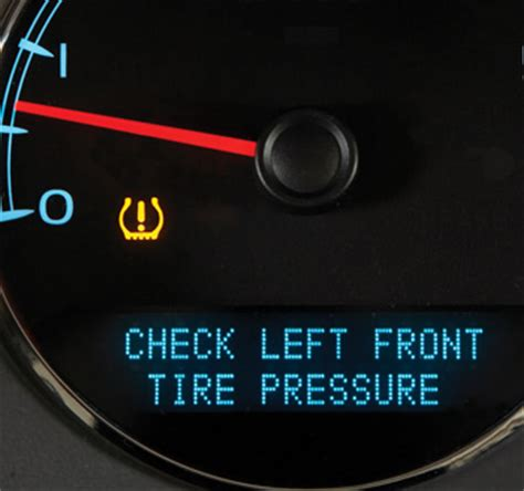 how to clear tire pressure light on toyota camry image gallery tire light
