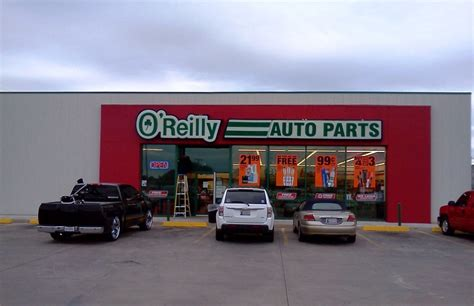 oreilly auto parts coupons    lawton coupons