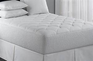 best mattress brands top rated try mattress With best mattress topper brands