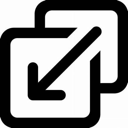 Icon Import Version Immediately Coarse Svg Onlinewebfonts