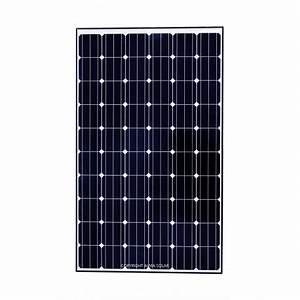 Panneau Solaire Avis : panneau solaire bisol bmo 300 alma solar n 1 des ~ Dallasstarsshop.com Idées de Décoration