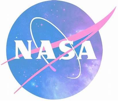 Nasa Pastel Aesthetic Dreams Transparent Space Pluspng