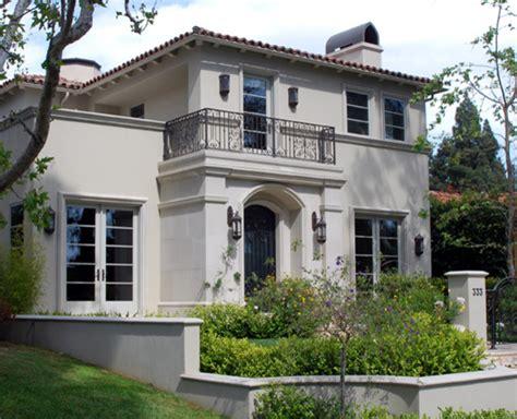 top photos ideas for small mediterranean style homes mediterranean home design mediterranean exterior los