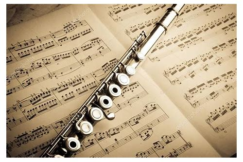 Indian Flute Background Music Free Download Mp3 — TTCT