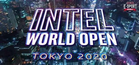 เลื่อนอีกหนึ่งรายการ!!! INTEL WORLD OPRN เลื่อนแข่ง เหตุ ...