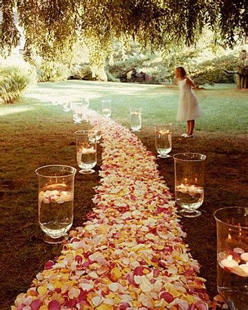 idee deco mariage exterieur le mariage