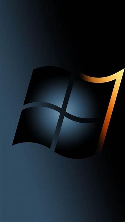 Windows Desktop Dark Wallpapers 1080p Pc 4k