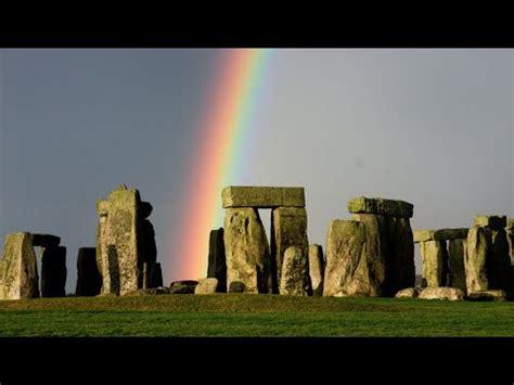 se secrets  stonehenge youtube
