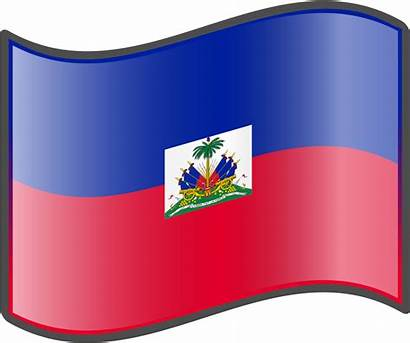 Clipart Independence Haitian Pinclipart 1763 Proclamation Transparent