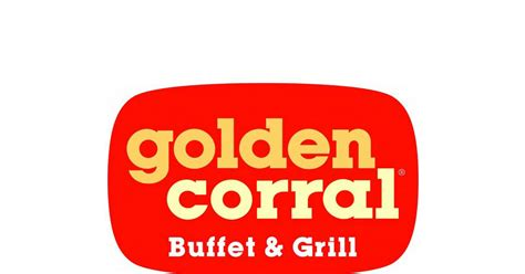 A Man Claims His Golden Corral Chili Contained a ...