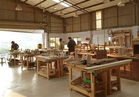 wood   learn woodworking woodworking stack exchange