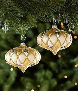 dillards ornaments green sandals