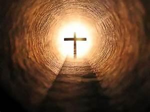 عيد الصليب المجيد – كنيسة السيدة العذراء والقديس يوحنا ...
