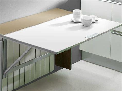 table de cuisine rabattable table rabattable cuisine murale table basse table pliante et table de cuisine