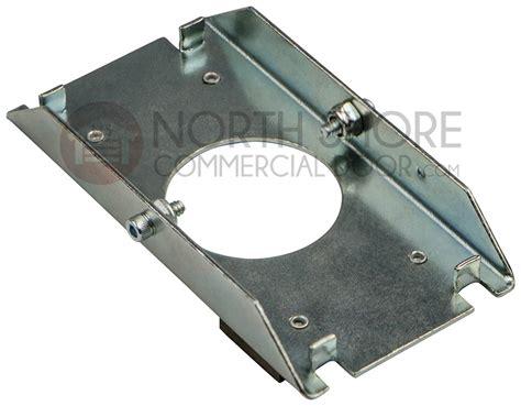 7510359 Liftmaster Brake Pad