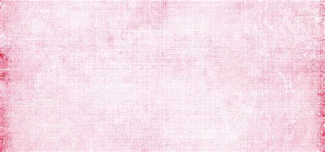 Canvas Background Color Simple Solid Color Texture Canvas Pink Light Background