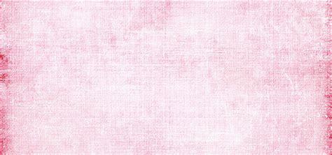 canvas background color simple solid color texture canvas pink light color