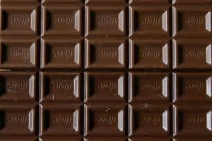 チョコレート:気になるチョコレートのカロリー | 定番の短期バイト♪