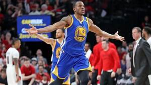 Report: Warriors set to meet with Andre Iguodala and offer ...
