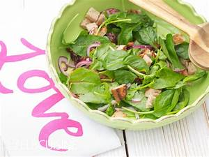Spinat Als Salat : popeye 39 s lieblingssalat spinatsalat nach ottolenghielbcuisine ~ Orissabook.com Haus und Dekorationen