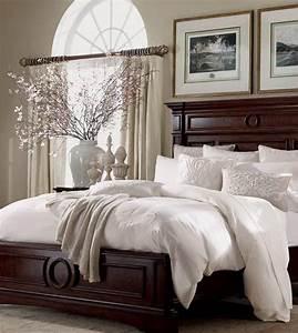 Best 25+ Dark wood bedroom ideas on Pinterest Teal