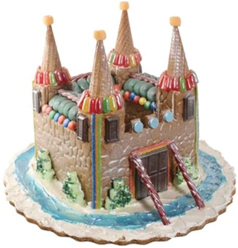 country kitchen sweetart code 1000 images about gingerbread not houses on 8458