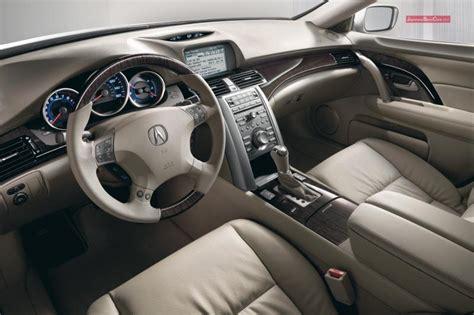 Acura Rl Gas Mileage by Best Gas Mileage Car 2008 Acura Rl Gas Mileage 2009