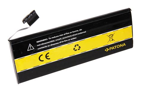 apple iphone 5 battery replacement apple iphone 5 5g replacement battery 1450mah mania33
