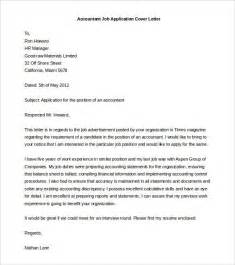 Cover Letter Format For Resume Microsoft Word by Microsoft Word Cover Letter Template Itubeapp Net