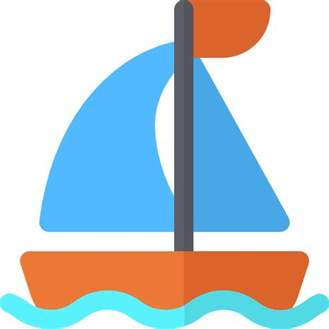 Boat Icon Png Free by Boat Free Transport Icons