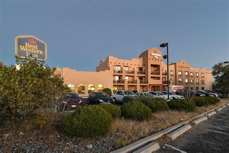 llighter inn santa fe best western plus inn of santa fe in santa fe hotel