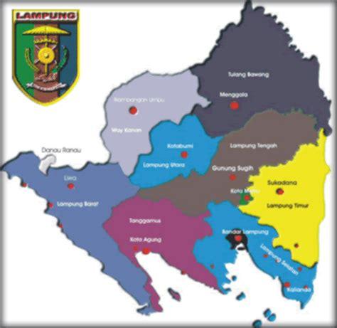 provinsi lampung lahir  tanggal  maret