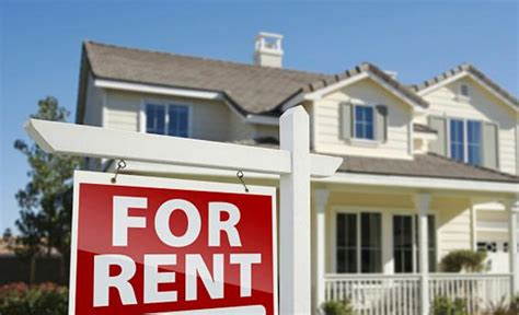 Appartment For Rent by High Rents America S Shortage Of Apartment