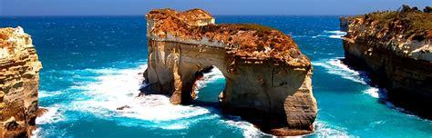 australie couverture neil island andaman tourism belle