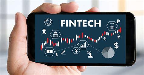 fintech   lending process    cuna news