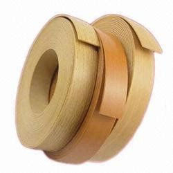 pvc edge band polyvinyl chloride edge band suppliers traders manufacturers