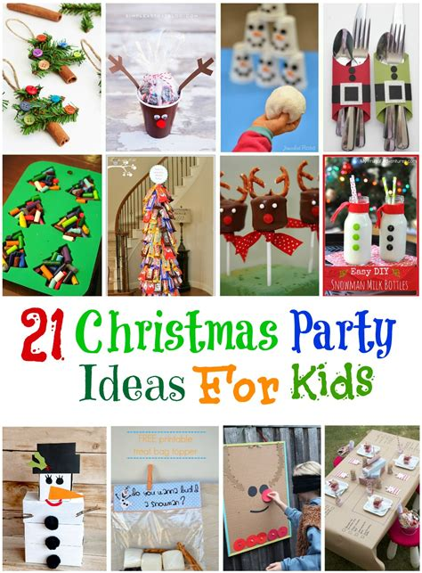 christmas party ideas for toddlers 20 frozen birthday ideas