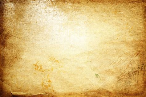 paper  backgrounds  powerpoint templates