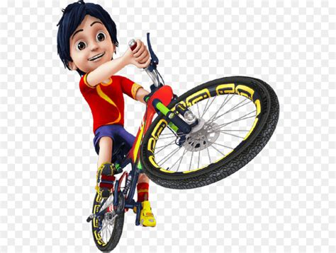 Cycle Games Free 3d Nickelodeon Bmx